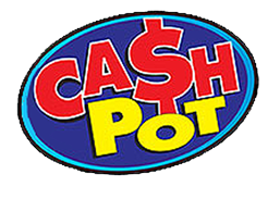 NLCB Lotto Results for Cashpot