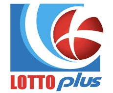 NLCB Lotto Results for Lotto Plus